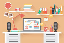 Flat-design-office-desk-02