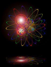 Energie von Walter Zettl