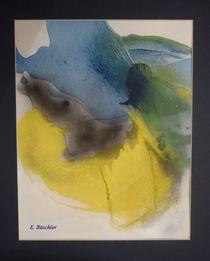 Oktober-14-gelb-blau-2-fotosketcher