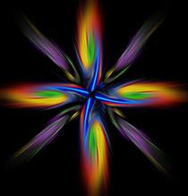 The-color-spectrum-of-the-rainbow-magic-2