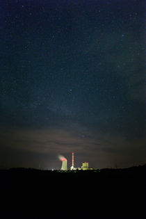 Kraftwerk-sternenhimmel-img-3521