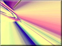Filter 08 by bilddesign-by-gitta