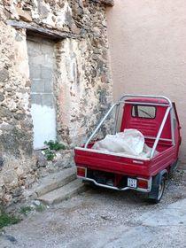 Sardinien-silke-okt-dot-2014-192