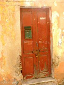 Sardinien-silke-okt-dot-2014-268