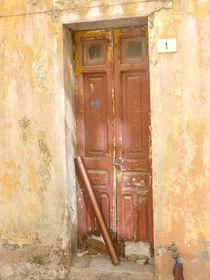 Sardinien-silke-okt-dot-2014-269