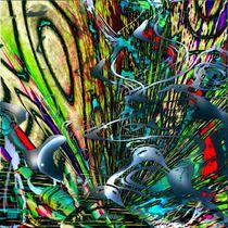 Slinky-dance-large-nice16