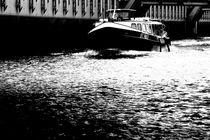St. Pauli by Bastian  Kienitz