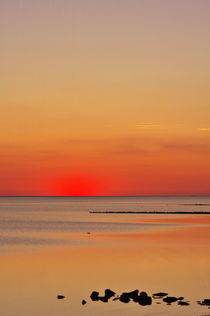 Sunset by AD DESIGN Photo + PhotoArt