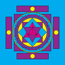 Merkaba-mandala-violet