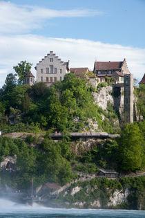 Rheinfall-schaffhausen-0516