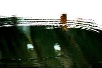 Haus am Wasser  by Bastian  Kienitz