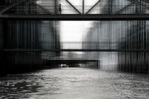 Zwischenspeicher by Bastian  Kienitz