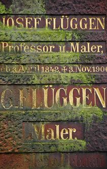 Alter-suedlicher-friedhof130011