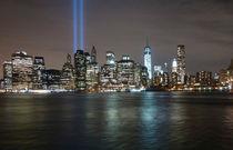 New-york-night-p1060587