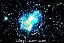 Lyman-alpha-blob-dot-jpg