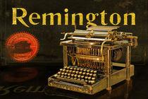 Remington-1-dsc00198