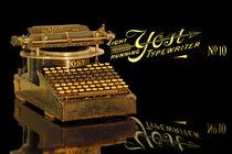 Yost-dsc00236