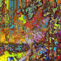 Farbenfreude-10-large