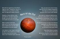 Mars-ist-das-ziel-mname