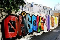 Istanbul-bearbeitung-10