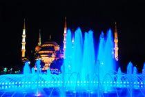 Istanbul-bearbeitung-24