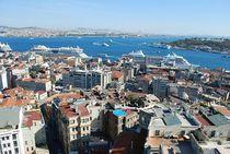 Istanbul17