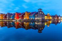 Groningen2fixroh