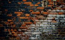 The wall von photo-chris