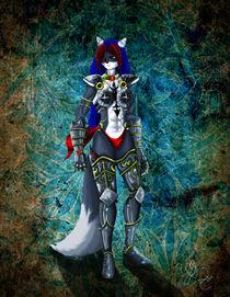 Kibahana-armor4