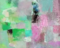 Abstract-no-19