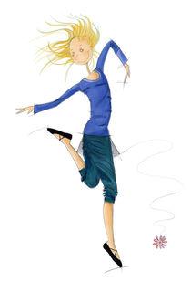 Femhighres-ballett2