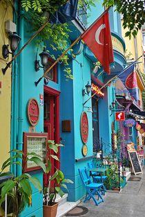 Istanbul-2014-verkauf6