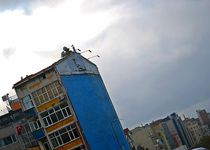 Istanbul-2014-verkauf250011