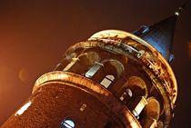 Istanbul-2014-verkauf29