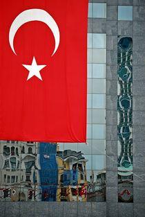 Istanbul-2014-verkauf42