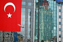Istanbul-2014-verkauf43