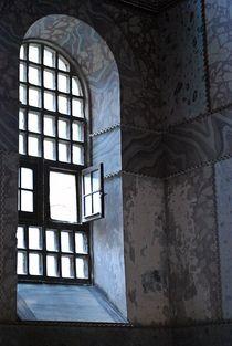 Istanbul-2014-verkauf66