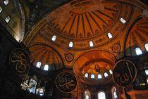 Istanbul-2014-verkauf70