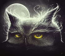 Owl-and-the-moon-print-0112