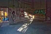 Südzentrale Schatten von michas-pix