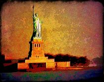 Miss-liberty-fotor