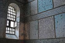 Istanbul-2014-verkauf73