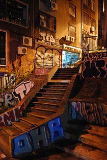 Istanbul-2014-verkauf91