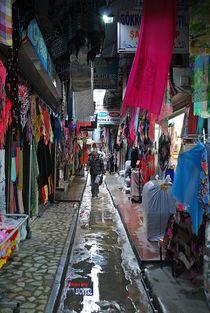 Istanbul-2014-verkauf92