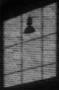 Licht und Schatten von Jens Hennig