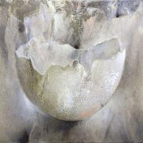2010-16-eierschale
