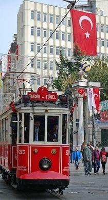 Istanbul-2014-verkauf1290011
