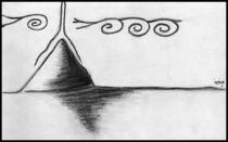 Der Einsame Berg von dieroteiris