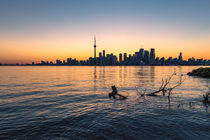 Toronto 08 von Tom Uhlenberg