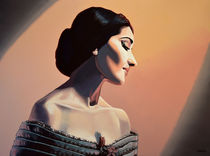 Maria-callas-painting